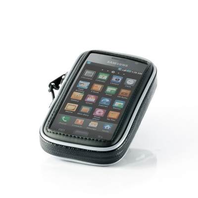 Midland Smartphone