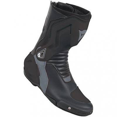 Dainese Nexus Nero/Antracite Stivali
