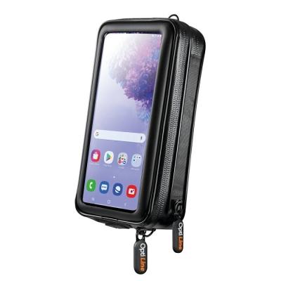 Lampa Titan Opti Wallet Plus