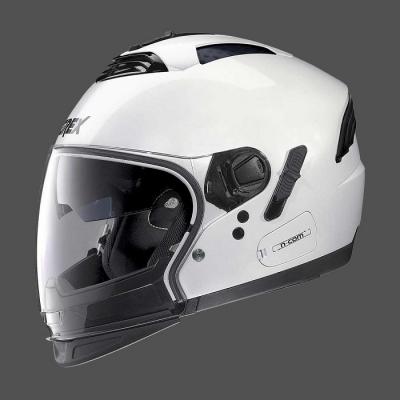 Grex G4.2 Pro Kinetic Bianco