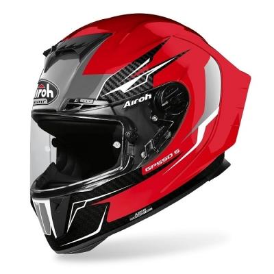 Airoh GP550 S Venom Rosso