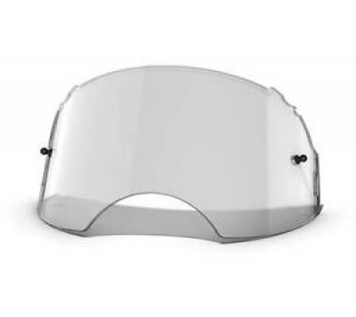 Oakley Lente Airbrake Trasparente