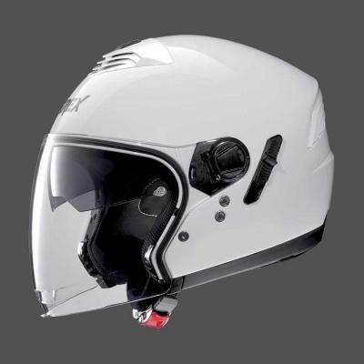 Grex G4.1E Kinetic Bianco