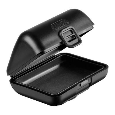 Lampa Opti-Case Telepass Nero