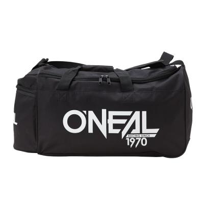 O'Neal TX2000 Nero