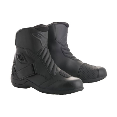 Alpinestars Honda New Land Drystar Nero