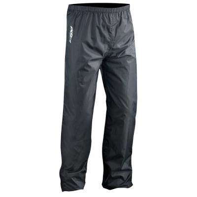 Ixon Compact Nero Pantaloni