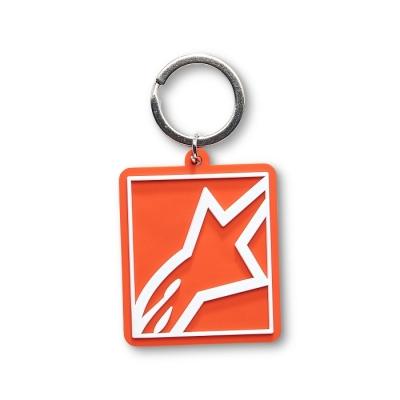 Alpinestars Corp Shift Keyfob Arancio