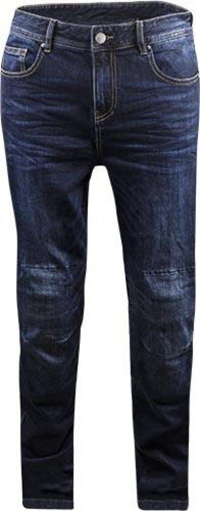 LS2 Jeans Vision Evo Uomo