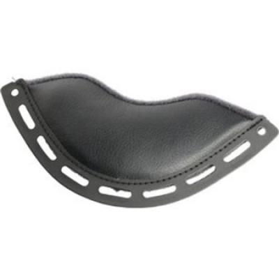 Shoei Sottogola 960026