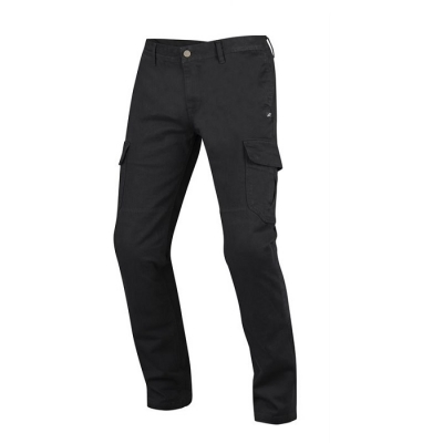 Alpinestars Deep South Nero