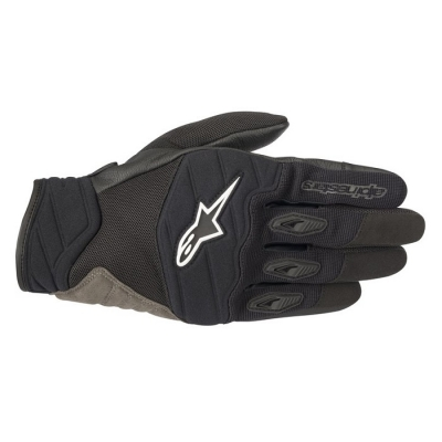 Alpinestars Shore Nero