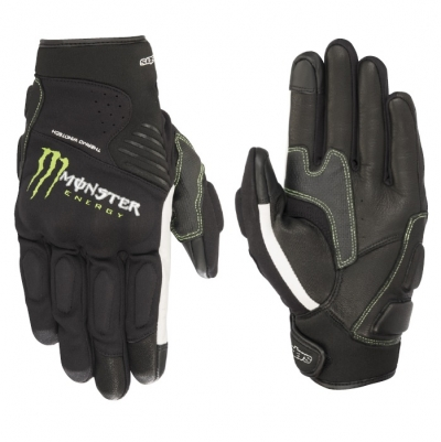 Alpinestars Force Monster