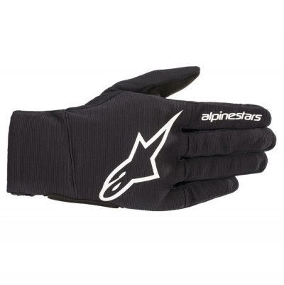 Alpinestars Reef Nero