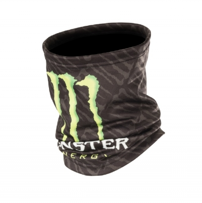 Alpinestars Monster Scaldacollo