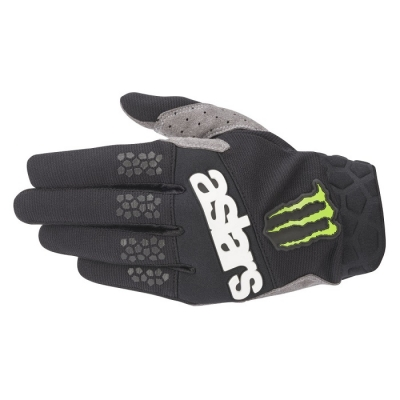 Alpinestars S20-M Raptor Monster Guanti