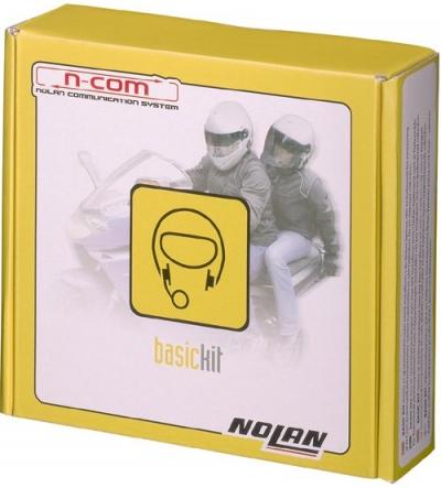 N-com Basic Kit N32/N42/N102