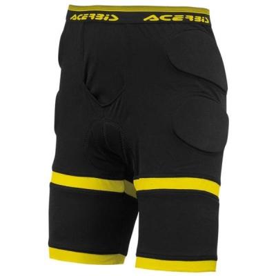 Acerbis MX Shorts
