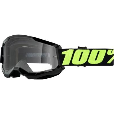 100% Strata 2 Upsol