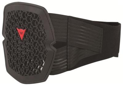 Dainese Pro-Armor Lumbar Short