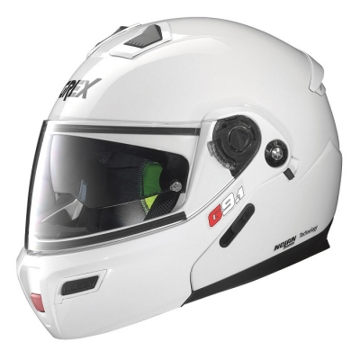 Grex G9.1 Evolve Kinetic Bianco