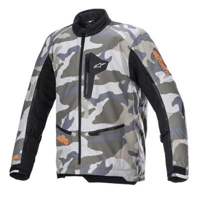 Alpinestars Venture XT Jacket Mojave