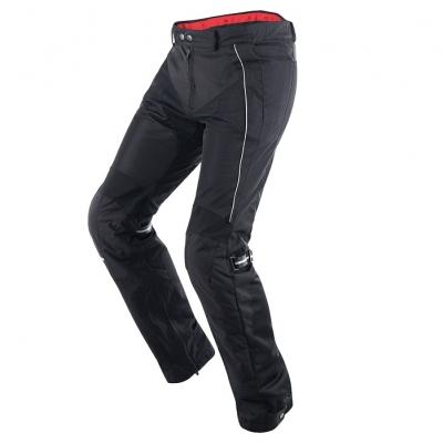 Spidi NL5 Nero Pantaloni