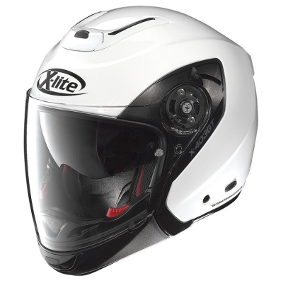 X-lite X-403 GT Bianco