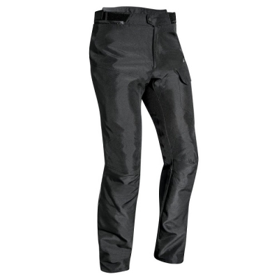 Ixon Summit 2 Short Nero Pantaloni