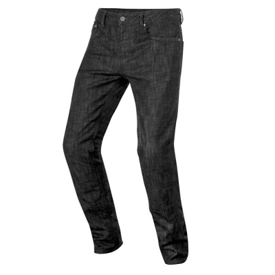 Alpinestars Copper Denim Nero