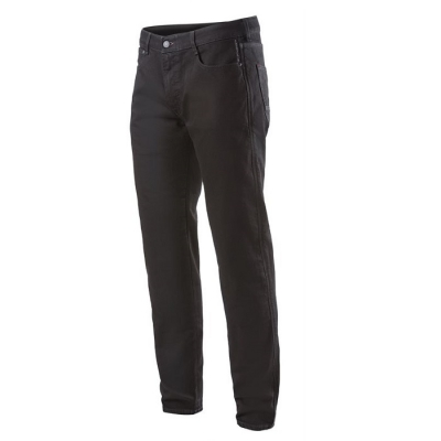 Alpinestars Copper V2 Denim Rinse Nero