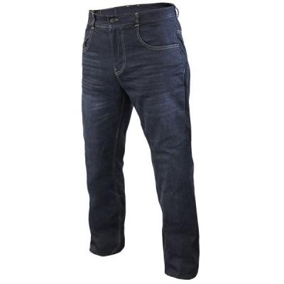 S-Line Jeans Uomo Blu Scuro