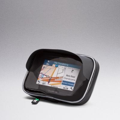 Midland GPS Medio