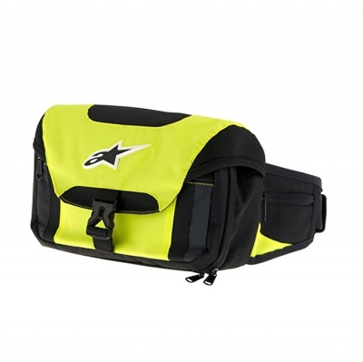 Alpinestars Tech Toolpack