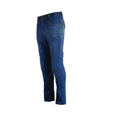 S-Line Jeans Uomo Blu