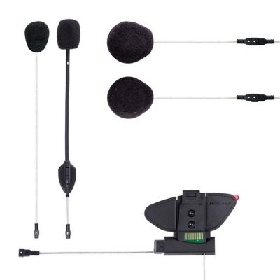 Midland Kit Audio BT-Pro Hi-Fi