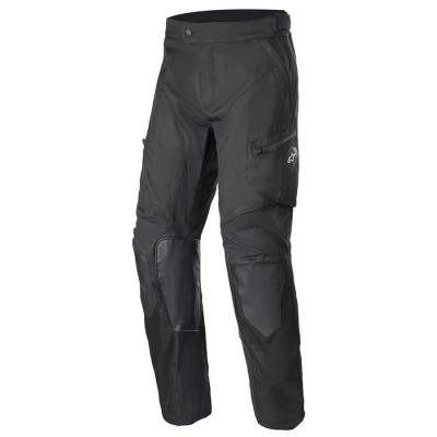 Alpinestars Venture XT Pants OB Nero